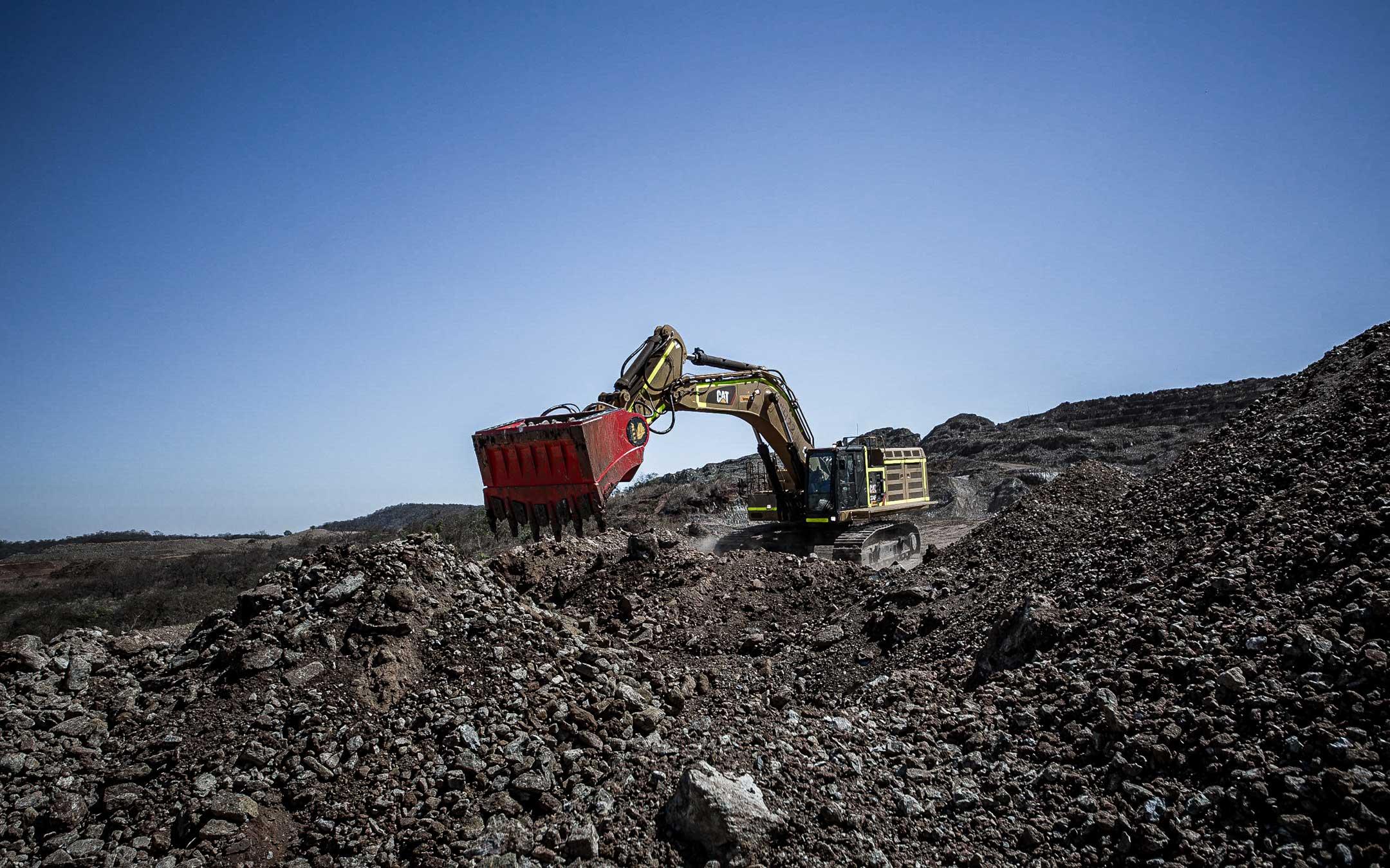 fotografia industrial mineracao 08 1