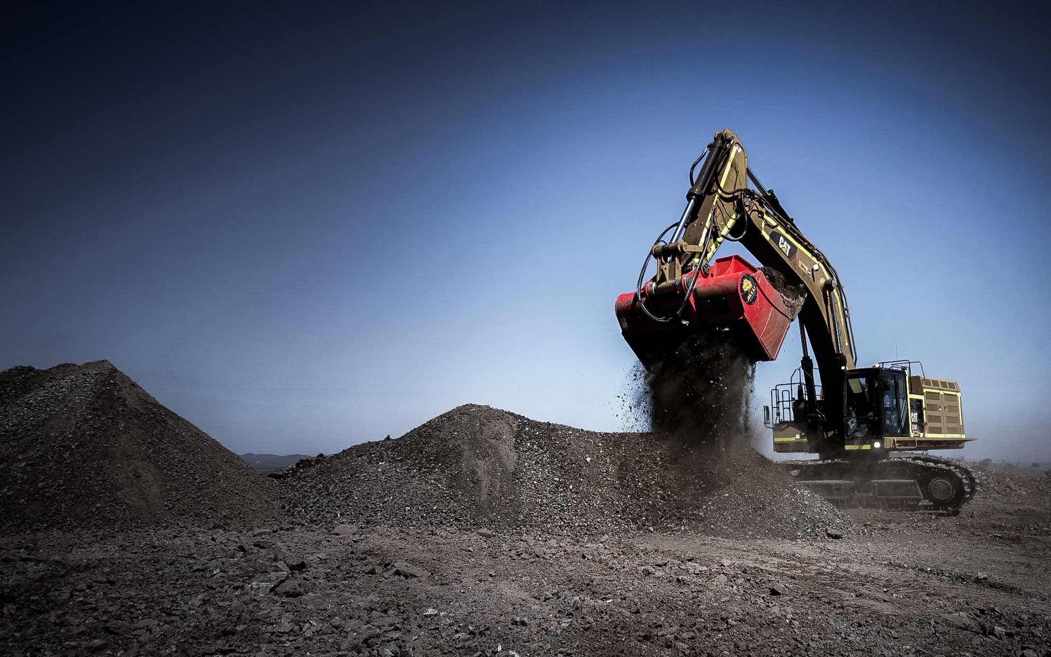 fotografia industrial mineracao 13