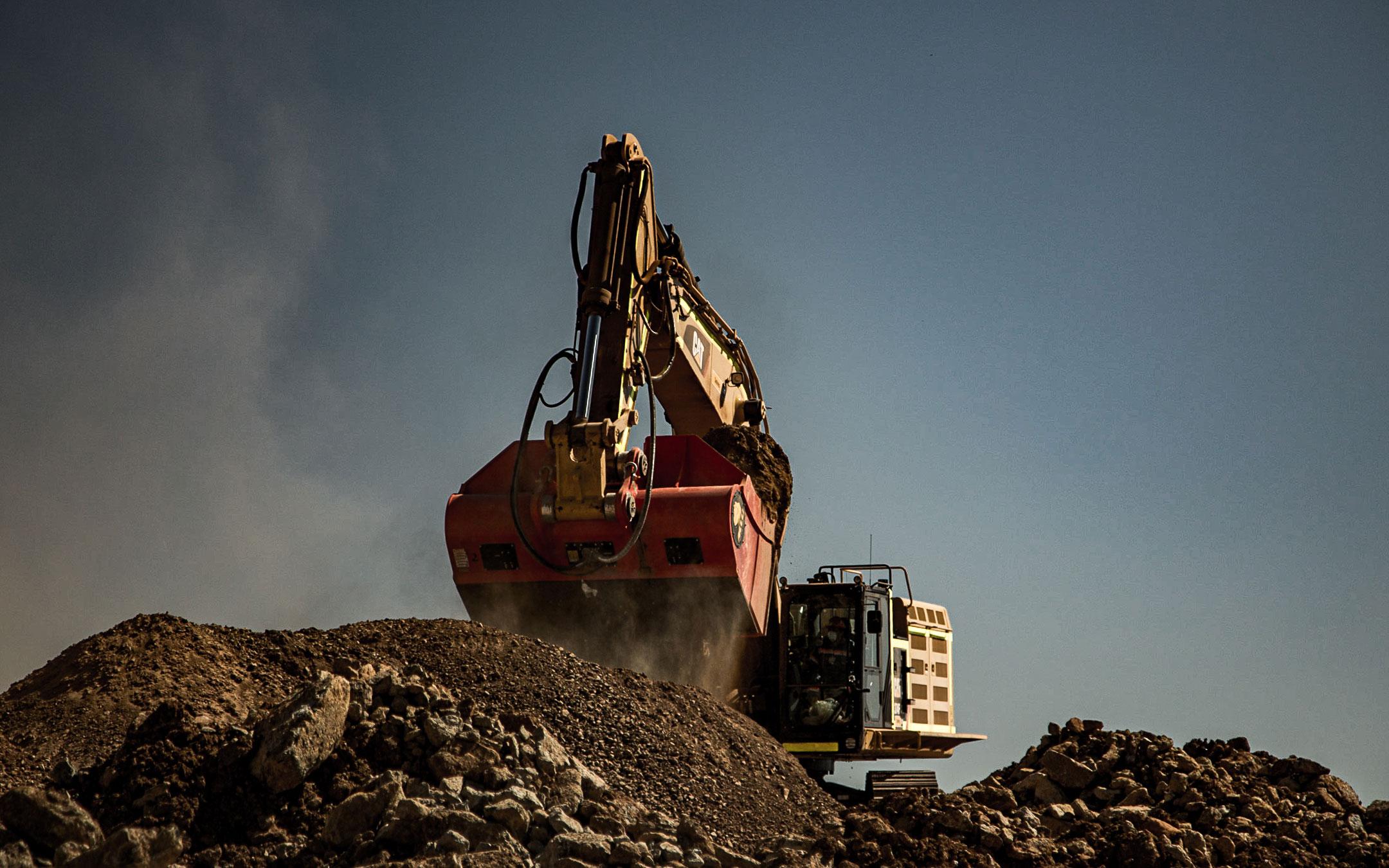 fotografia industrial mineracao 14